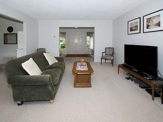 """Photo 4: 5169 WALLACE Avenue in Tsawwassen: Pebble Hill House for sale in """"DEERFIELD"""" : MLS®# V1101570"""