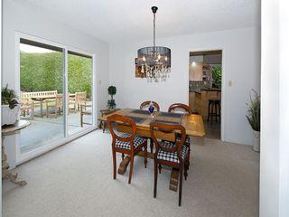 """Photo 5: 5169 WALLACE Avenue in Tsawwassen: Pebble Hill House for sale in """"DEERFIELD"""" : MLS®# V1101570"""