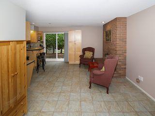 """Photo 6: 5169 WALLACE Avenue in Tsawwassen: Pebble Hill House for sale in """"DEERFIELD"""" : MLS®# V1101570"""