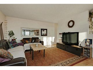 "Photo 4: 409 120 E 4TH Street in North Vancouver: Lower Lonsdale Condo for sale in ""EXCELSIOR HOUSE"" : MLS®# V1102407"
