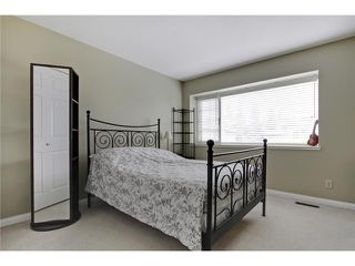 Photo 15: 212 4037 42 Street NW in Calgary: Varsity Village House for sale : MLS®# C3653809