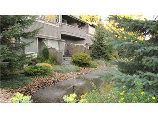 Photo 20: 212 4037 42 Street NW in Calgary: Varsity Village House for sale : MLS®# C3653809
