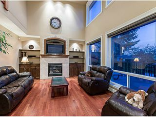Photo 3: 2226 GALE Avenue in Coquitlam: Central Coquitlam House for sale : MLS®# V1110206