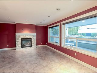 Photo 15: 2226 GALE Avenue in Coquitlam: Central Coquitlam House for sale : MLS®# V1110206