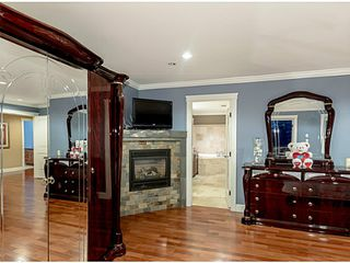 Photo 8: 2226 GALE Avenue in Coquitlam: Central Coquitlam House for sale : MLS®# V1110206