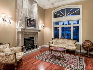 Photo 2: 2226 GALE Avenue in Coquitlam: Central Coquitlam House for sale : MLS®# V1110206