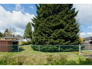 Photo 8: 848 ROCHESTER Avenue in Coquitlam: Coquitlam West House for sale : MLS®# V1110966