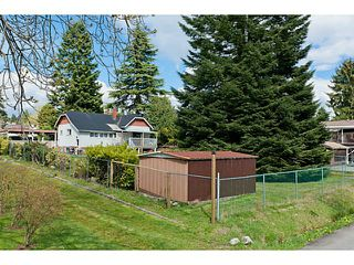 Photo 5: 848 ROCHESTER Avenue in Coquitlam: Coquitlam West House for sale : MLS®# V1110966