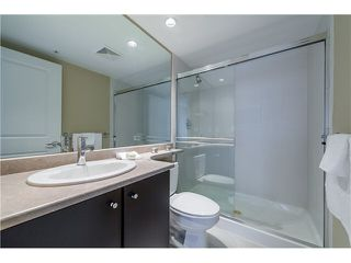 "Photo 7: 507 5068 KWANTLEN Street in Richmond: Brighouse Condo for sale in ""SEASONS II"" : MLS®# V1115630"