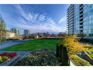 "Photo 12: 507 5068 KWANTLEN Street in Richmond: Brighouse Condo for sale in ""SEASONS II"" : MLS®# V1115630"
