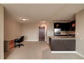 "Photo 9: 507 5068 KWANTLEN Street in Richmond: Brighouse Condo for sale in ""SEASONS II"" : MLS®# V1115630"