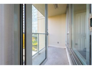 "Photo 10: 507 5068 KWANTLEN Street in Richmond: Brighouse Condo for sale in ""SEASONS II"" : MLS®# V1115630"