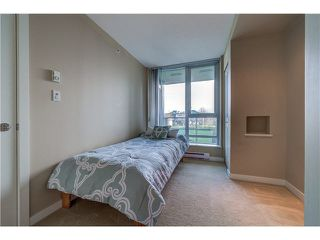 "Photo 5: 507 5068 KWANTLEN Street in Richmond: Brighouse Condo for sale in ""SEASONS II"" : MLS®# V1115630"
