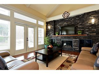 Photo 8: 16072 27A Avenue in Surrey: Grandview Surrey House for sale (South Surrey White Rock)  : MLS®# F1439211