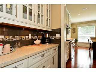 Photo 6: 16072 27A Avenue in Surrey: Grandview Surrey House for sale (South Surrey White Rock)  : MLS®# F1439211