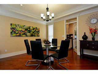 Photo 7: 16072 27A Avenue in Surrey: Grandview Surrey House for sale (South Surrey White Rock)  : MLS®# F1439211