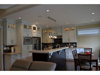 Photo 5: 16072 27A Avenue in Surrey: Grandview Surrey House for sale (South Surrey White Rock)  : MLS®# F1439211