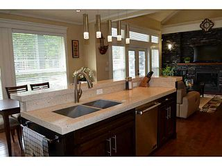 Photo 4: 16072 27A Avenue in Surrey: Grandview Surrey House for sale (South Surrey White Rock)  : MLS®# F1439211