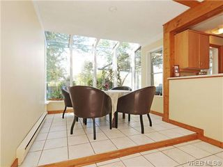 Photo 10: 2844 Wyndeatt Ave in VICTORIA: SW Gorge Single Family Detached for sale (Saanich West)  : MLS®# 699999