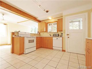 Photo 9: 2844 Wyndeatt Ave in VICTORIA: SW Gorge Single Family Detached for sale (Saanich West)  : MLS®# 699999