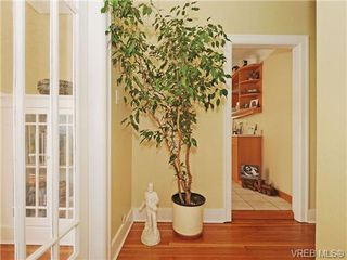 Photo 3: 2844 Wyndeatt Ave in VICTORIA: SW Gorge Single Family Detached for sale (Saanich West)  : MLS®# 699999