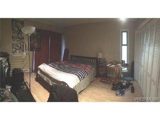 Photo 8: 3057 Washington Ave in VICTORIA: Vi Burnside House for sale (Victoria)  : MLS®# 702039