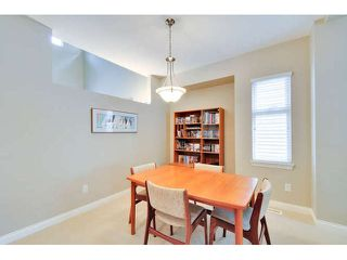 """Photo 5: 3324 148A Street in Surrey: King George Corridor House for sale in """"Maple Wynd"""" (South Surrey White Rock)  : MLS®# F1442937"""
