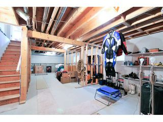 """Photo 18: 3324 148A Street in Surrey: King George Corridor House for sale in """"Maple Wynd"""" (South Surrey White Rock)  : MLS®# F1442937"""
