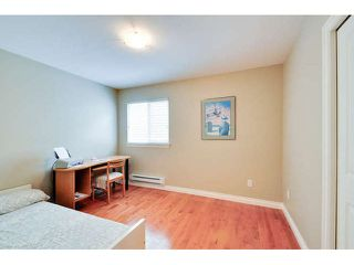 """Photo 15: 3324 148A Street in Surrey: King George Corridor House for sale in """"Maple Wynd"""" (South Surrey White Rock)  : MLS®# F1442937"""