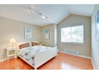 """Photo 16: 3324 148A Street in Surrey: King George Corridor House for sale in """"Maple Wynd"""" (South Surrey White Rock)  : MLS®# F1442937"""