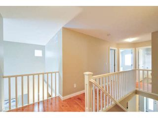 """Photo 12: 3324 148A Street in Surrey: King George Corridor House for sale in """"Maple Wynd"""" (South Surrey White Rock)  : MLS®# F1442937"""
