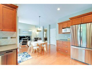 """Photo 9: 3324 148A Street in Surrey: King George Corridor House for sale in """"Maple Wynd"""" (South Surrey White Rock)  : MLS®# F1442937"""