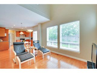 """Photo 11: 3324 148A Street in Surrey: King George Corridor House for sale in """"Maple Wynd"""" (South Surrey White Rock)  : MLS®# F1442937"""