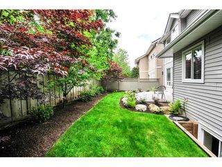 """Photo 20: 3324 148A Street in Surrey: King George Corridor House for sale in """"Maple Wynd"""" (South Surrey White Rock)  : MLS®# F1442937"""