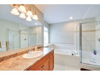 """Photo 14: 3324 148A Street in Surrey: King George Corridor House for sale in """"Maple Wynd"""" (South Surrey White Rock)  : MLS®# F1442937"""