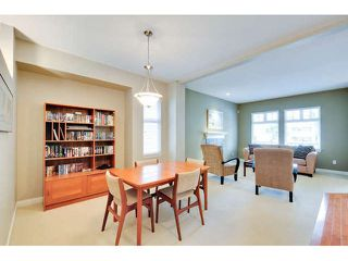 """Photo 6: 3324 148A Street in Surrey: King George Corridor House for sale in """"Maple Wynd"""" (South Surrey White Rock)  : MLS®# F1442937"""