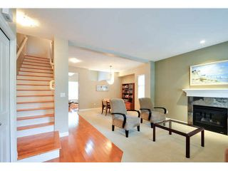"""Photo 3: 3324 148A Street in Surrey: King George Corridor House for sale in """"Maple Wynd"""" (South Surrey White Rock)  : MLS®# F1442937"""