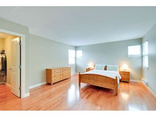 """Photo 13: 3324 148A Street in Surrey: King George Corridor House for sale in """"Maple Wynd"""" (South Surrey White Rock)  : MLS®# F1442937"""