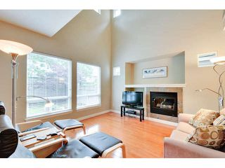 """Photo 10: 3324 148A Street in Surrey: King George Corridor House for sale in """"Maple Wynd"""" (South Surrey White Rock)  : MLS®# F1442937"""