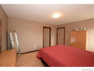 Photo 33: 14 WAGNER Bay: Balgonie Single Family Dwelling for sale (Regina NE)  : MLS®# 537726