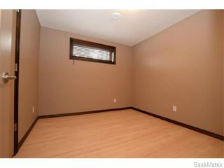 Photo 39: 14 WAGNER Bay: Balgonie Single Family Dwelling for sale (Regina NE)  : MLS®# 537726
