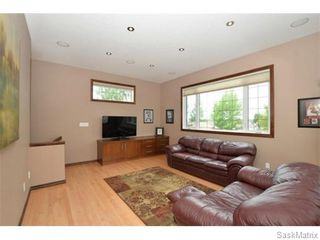Photo 23: 14 WAGNER Bay: Balgonie Single Family Dwelling for sale (Regina NE)  : MLS®# 537726