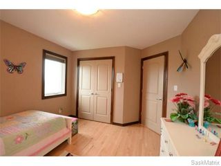 Photo 27: 14 WAGNER Bay: Balgonie Single Family Dwelling for sale (Regina NE)  : MLS®# 537726
