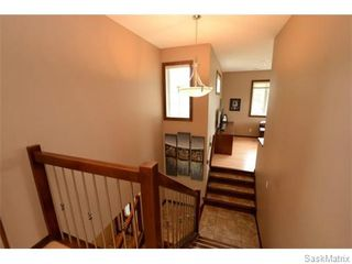 Photo 30: 14 WAGNER Bay: Balgonie Single Family Dwelling for sale (Regina NE)  : MLS®# 537726