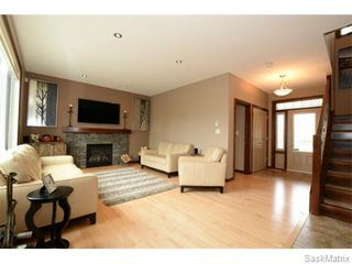 Photo 4: 14 WAGNER Bay: Balgonie Single Family Dwelling for sale (Regina NE)  : MLS®# 537726