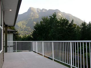 Photo 14: 21243 KETTLE VALLEY Place in Hope: Hope Kawkawa Lake House for sale : MLS®# H2152269