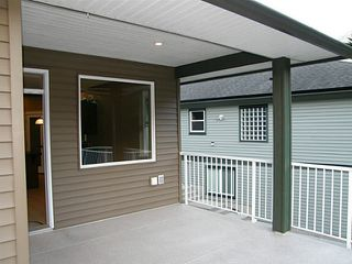 Photo 13: 21243 KETTLE VALLEY Place in Hope: Hope Kawkawa Lake House for sale : MLS®# H2152269