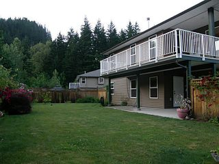 Photo 16: 21243 KETTLE VALLEY Place in Hope: Hope Kawkawa Lake House for sale : MLS®# H2152269