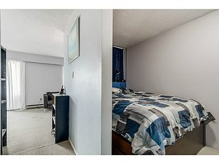 Photo 10: 204 1827 W 3RD Avenue in Vancouver: Kitsilano Condo for sale (Vancouver West)  : MLS®# V1136248
