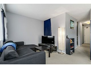 Photo 2: 204 1827 W 3RD Avenue in Vancouver: Kitsilano Condo for sale (Vancouver West)  : MLS®# V1136248